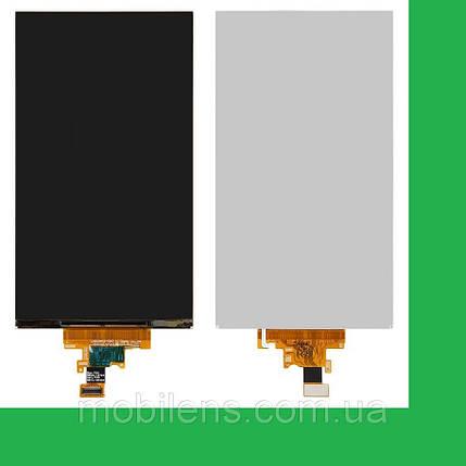 LG D724, D722, D725, D728, LG G3S, LG G3 mini Дисплей (экран), фото 2