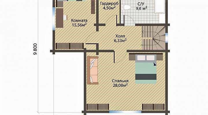 derevyannyj_dom_iz_profil__sa_9h10_m_chertyozh_2.jpg