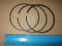 Кільця поршневі 88.0 MB (2.5/2/2) OM646.986 (пр-во GOETZE), 08-428700-00