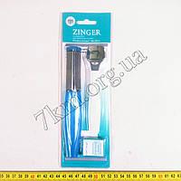 Набор педикюрный Zinger Т068 оптом.