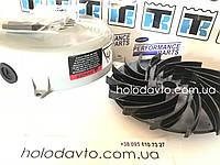 Крышка Генератора Carrier Vector ; 74-00296-00