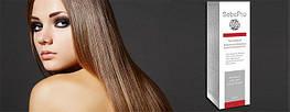 SeboPro - средство для восстановления волос (СебоПро)