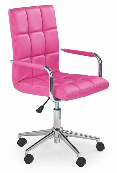 Детское кресло HALMAR GONZO 2