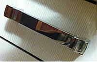 Ручка ALM VEGE BOY 160mm Хром-Хром