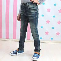 Детские джинсы для мальчика D&G Турция размер 3,5,6,14,16 лет