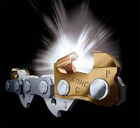 Выбираем цепь для бензопилы: практические советы от профессионалов