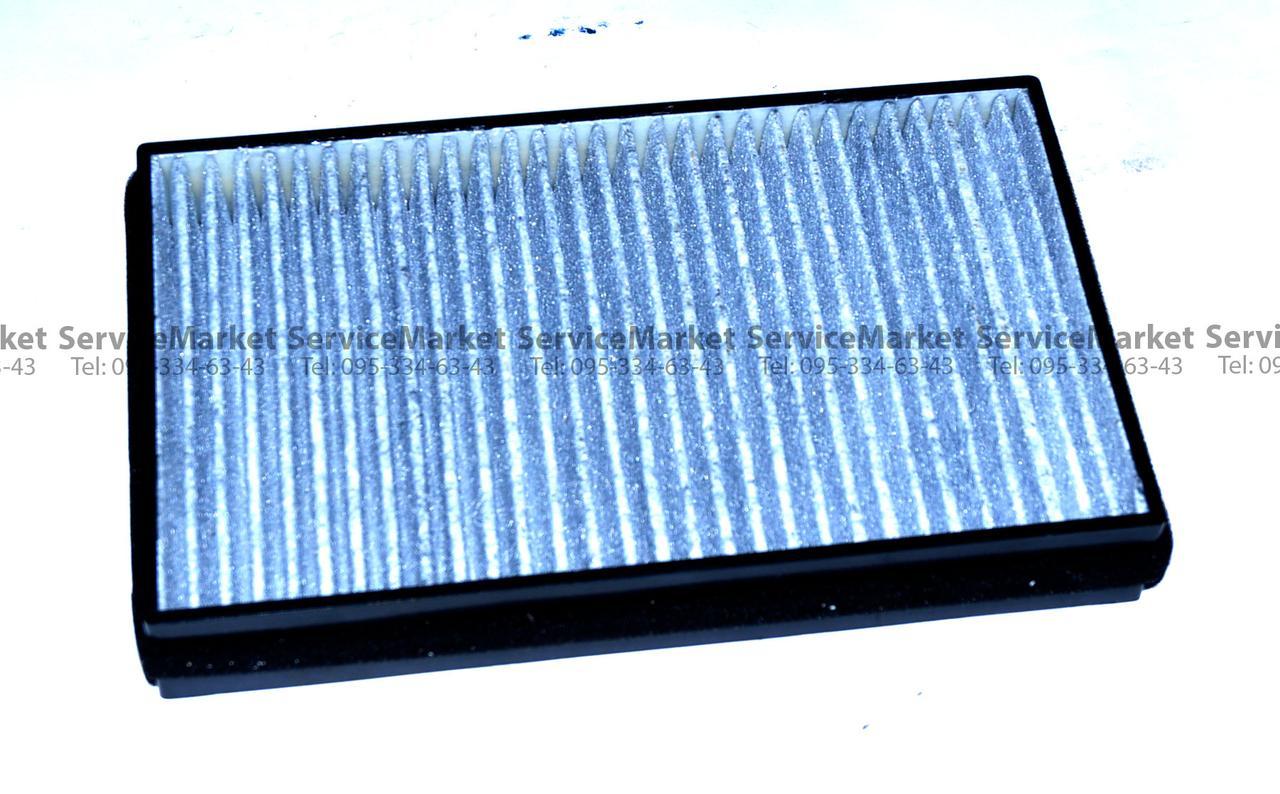 Фильтр салона (угольный) ВАЗ 1118 после 2005 г. АТ Лада