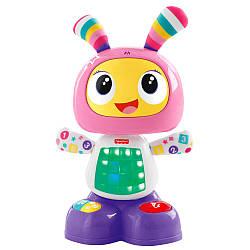 Детская игрушка – верный способ привнести радость!