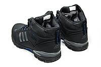 Ботинки мужские Adidas Climaproof 3-030
