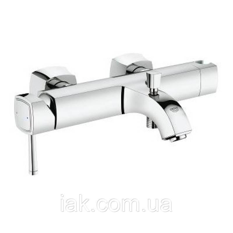 Grohe Grandera 23317000 смеситель для ванной