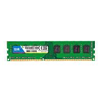 ♦ DDR3 4-Gb 1600-MHz - Новая - Совместимость AM3+/AM3 - Гарантия ♦