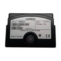 Автомат горения Siemens LME44.057C2