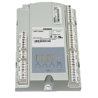 Автомат горения Siemens LME71.000A2