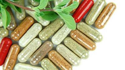 Антипаразитарные препараты