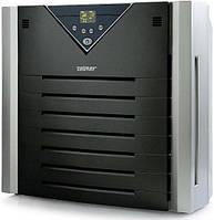 Очиститель воздуха ZELMER ZAP-23030