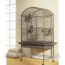 Вольєр для папуг Savic CANBERRA BOW (Канберра), 80*57,5*167 см