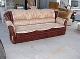 Диван Гранд+2 кресла, фото 3