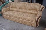 Диван Гранд+2 кресла, фото 5