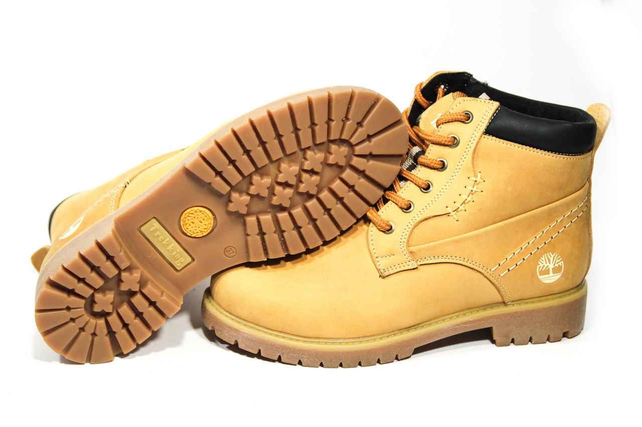 Ботинки женские Timberland 13047