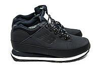Ботинки мужские New Balance 754 4-056