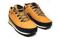 Ботинки мужские New Balance 754 4-057