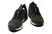 Ботинки мужские Puma Trinomic 7-051