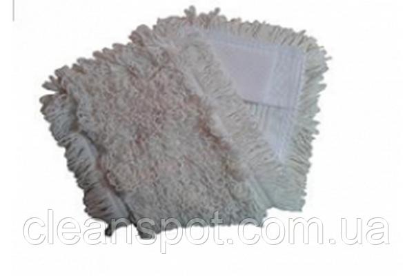 Моп петельный тафтинговый карман хлопок-полиэстер