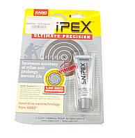 Гель для ствола XADO Snipex XA-10036