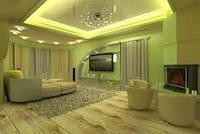 Узаконивание перепланировок и реконструкции домов, квартир и нежилых помещений