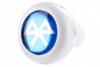 Bluetooth Гарнитура Наушник Mini, фото 1