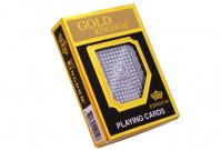 Игральные Карты для Покера Joker Gold