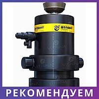 Гидроцилиндр подъема платформы (кузова) КАМАЗ 45144 │45144-8603010