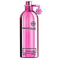 Montale Roses Elixir Парфюмированная вода 100 ml