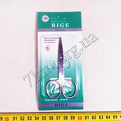 Ножницы ногтевые Zinger Т070