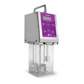 Апарат варочный Besser Vacuum Vacook