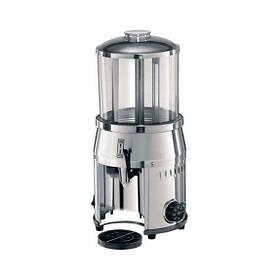 Аппарат для горячего шоколада Quamar С/1