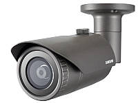IP-видеокамера Samsung QNO-6010R, 2Мп