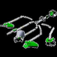Мотокоса (мультисистема) ПРОТОН МИ-3000