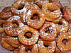 Аппарат для приготовления пончиков КИЙ-В ФП-11, фото 4