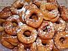 Аппарат для приготовления пончиков КИЙ-В ФП-5, фото 5