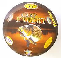 Леска Energofish Carp Expert Carbon 0.35мм, 1000м