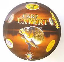 Волосінь Energofish Carp Expert Carbon 0.35 мм 1000м