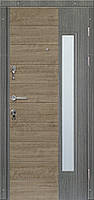 Входная дверь Аплот ВИП М3009-2