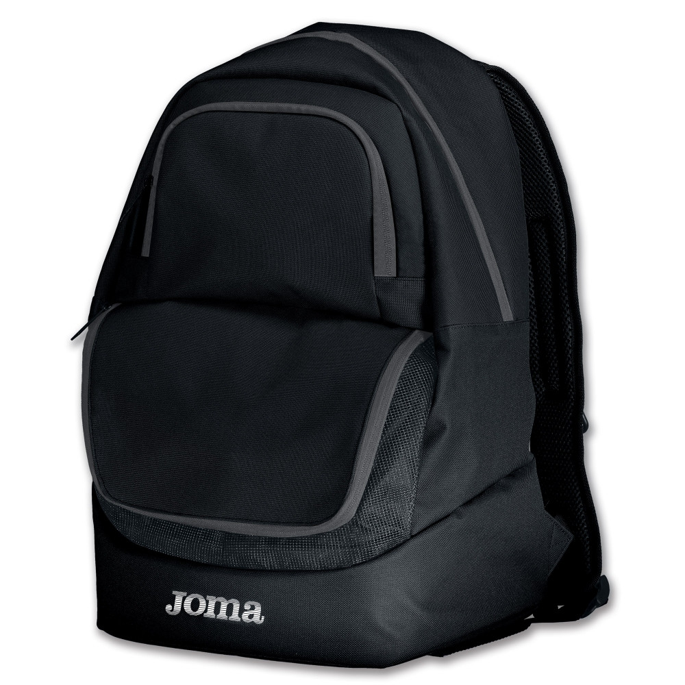 "Спортивный рюкзак Joma ""Diamond II"""