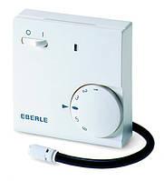 Терморегулятор Eberle FRE 52531