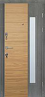 Входная дверь Аплот ВИП М3009