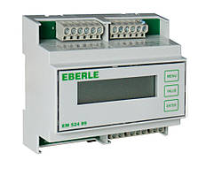 Метеостанція Eberle EM 524 89 з датчиками