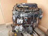 Двигатель Ford Transit 2002-2006 2.0tdci FIFA, фото 1