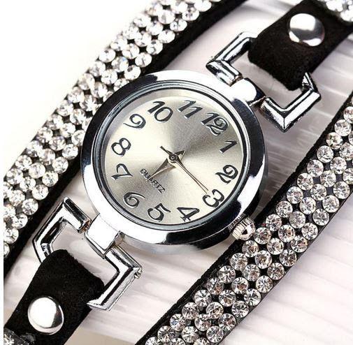 11c52c3f Купить винтажные часы: продажа, цена в Киеве. часы наручные и ...