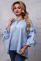 Рубашка 2570 #O/V